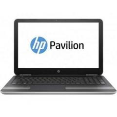 Ноутбук HP 15-bs539ur