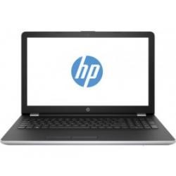 Ноутбук HP 15-bs557ur