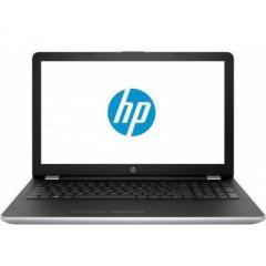 Ноутбук HP 15-bs558ur