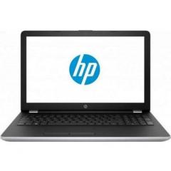 Ноутбук HP 15-bs559ur