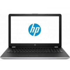Ноутбук HP 15-bs560ur