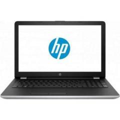 Ноутбук HP 15-bs561ur