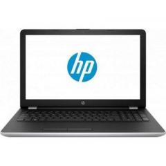 Ноутбук HP 15-bs563ur
