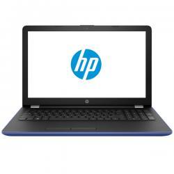 Ноутбук HP 15-bs662ur 3QU70EA