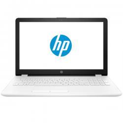 Ноутбук HP 15-bs663ur 3QU71EA