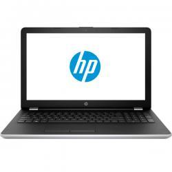 Ноутбук HP 15-bw036ur 2BT56EA