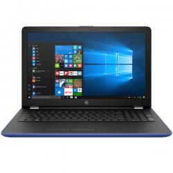 Ноутбук HP 15-bw065ur 2BT82EA