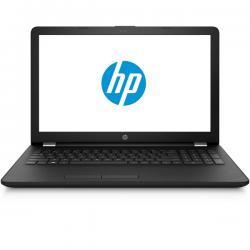 Ноутбук HP 15-bw094ur 2CL72EA