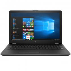 Ноутбук HP 15-bw519ur 2FP82EA