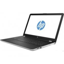 Ноутбук HP 15-bw558ur