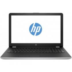 Ноутбук HP 15-bw561ur