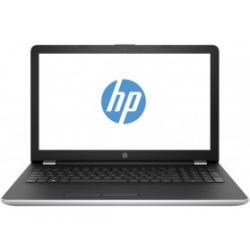 Ноутбук HP 15-bw563ur