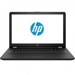 Ноутбук HP 15-bw585ur 2QE43EA