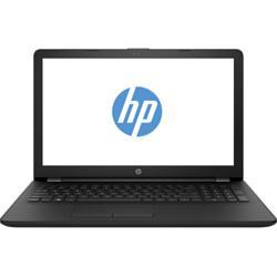 Ноутбук HP 15-bw591ur 2PW80EA