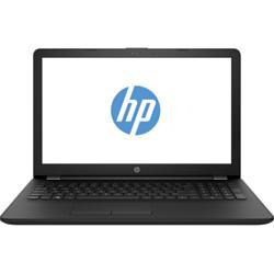 Ноутбук HP 15-bw592ur 2PW81EA