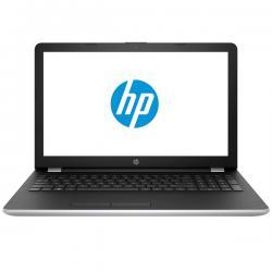 Ноутбук HP 15-bw657ur 3QU75EA
