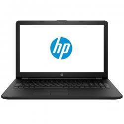 Ноутбук HP 15-bw659ur 3QU77EA