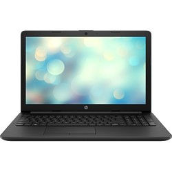 Ноутбук HP 15-da0416ur 6SP98EA