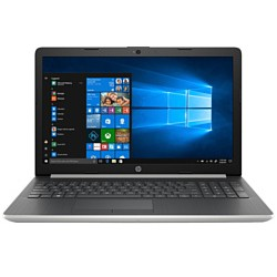 Ноутбук HP 15-da1032nw 7PZ10EA