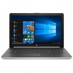 Ноутбук HP 15-db0048ur 4JS28EA
