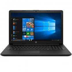 Ноутбук HP 15-db0338ur 4RK86EA