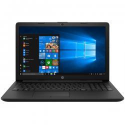 Ноутбук HP 15-db0370ur 4XC30EA