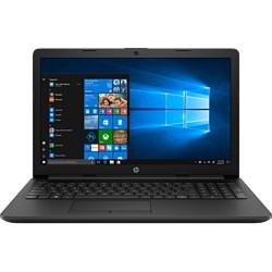 Ноутбук HP 15-db0398ur 6LC71EA