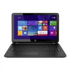 Ноутбук HP 15-f010dx J9M23UA