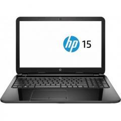 Ноутбук HP 15-g006er J8E59EA