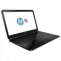 Ноутбук HP 15-g006sr J8E60EA