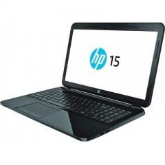 Ноутбук HP 15-g008er J8D61EA