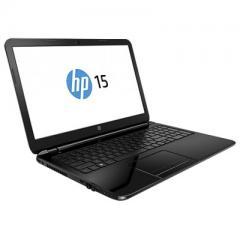 Ноутбук HP 15-g099er K3C56EA