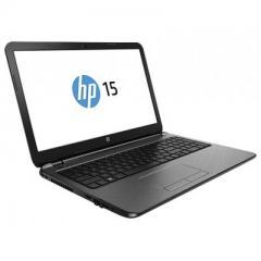 Ноутбук HP 15-g530ur K6C72EA
