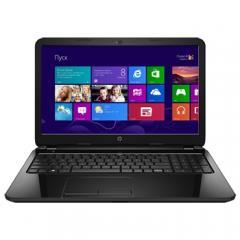 Ноутбук HP 15-r047sr G7X04EA
