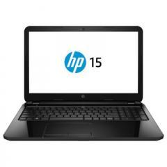 Ноутбук HP 15-r110dx K7W71UA