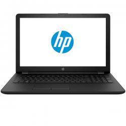 Ноутбук HP 15-rb040ur 4UT06EA