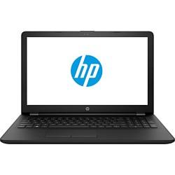 Ноутбук HP 15-rb050ur 4UT28EA