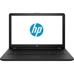 Ноутбук HP 15-rb063ur 6TG13EA