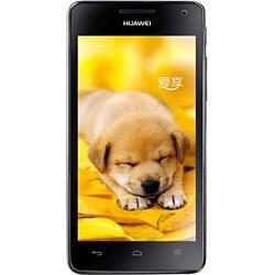 Телефон Honor 2 U9508
