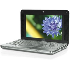 Ноутбук HP 2133
