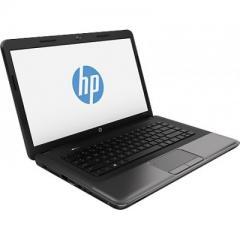 Ноутбук HP 250 G1 F0Y32ES