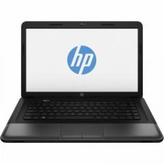 Ноутбук HP 250 G1 K3W93EA