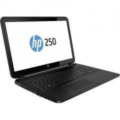 Ноутбук HP 250 G2 F7X39EA