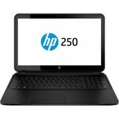 Ноутбук HP 250 G3 K9J18ES