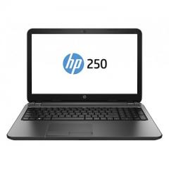 Ноутбук HP 250 G3 K9L20ES