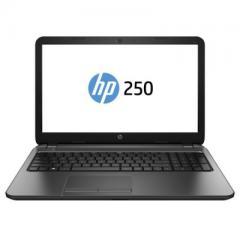 Ноутбук HP 250 G3 M5G54UT