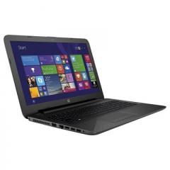 Ноутбук HP 250 G4 N0Y68ES