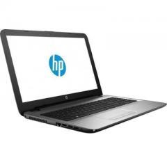 Ноутбук HP 250 G5 SP