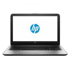 Ноутбук HP 250 G5 Z2Y30ES