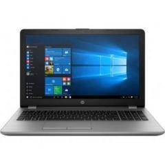 Ноутбук HP 250 G6 Dark Ash Textured